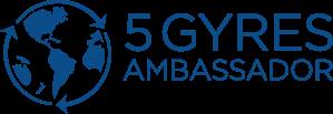 5gyres_ambassador_rgb