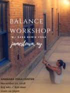 Balance Workshop Nov (1) (1)