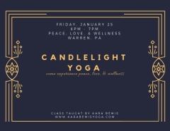 plw candlelight yoga (2) (1)